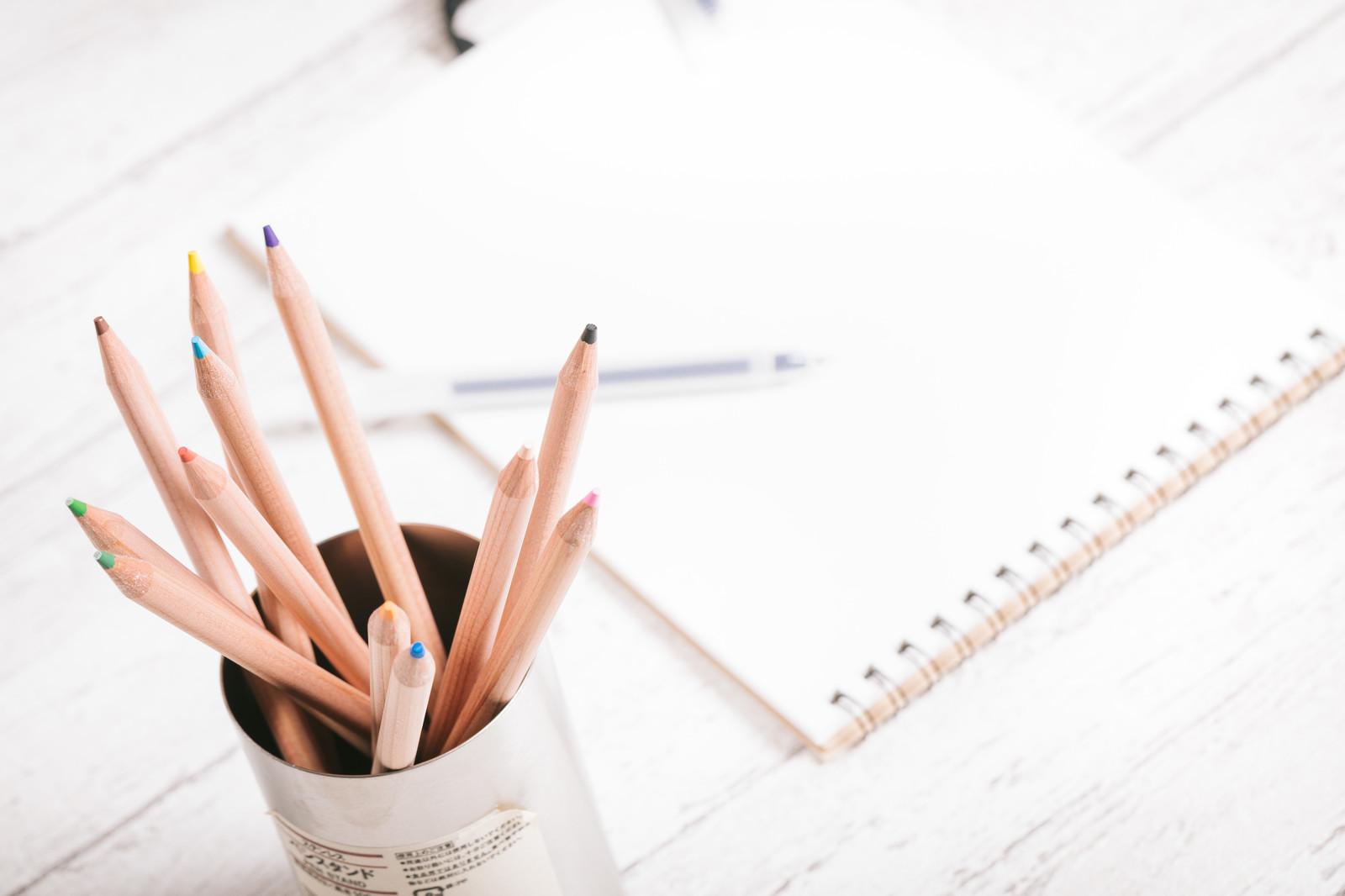 小学館の新しい通信教育まなびwithで2020年教育改革に備えましょう!